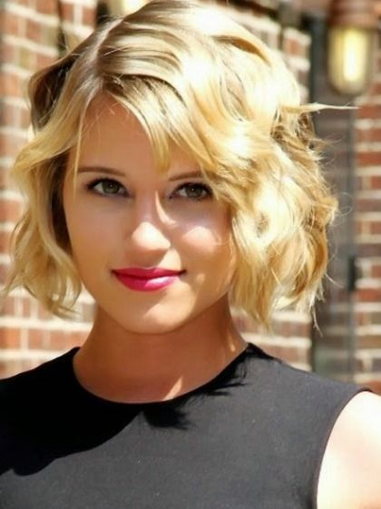 fine hair short styles 17 best ideas about hair on 1427 | 267be13ea85b3a51683f7ffd9b3a92f1