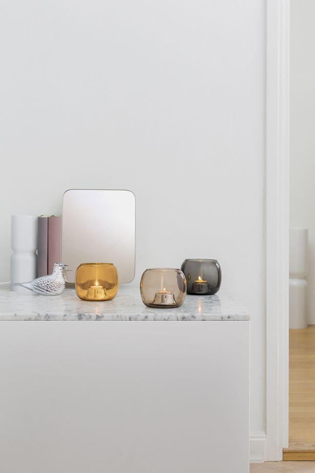 Happy Interior Blog: New Iittala products