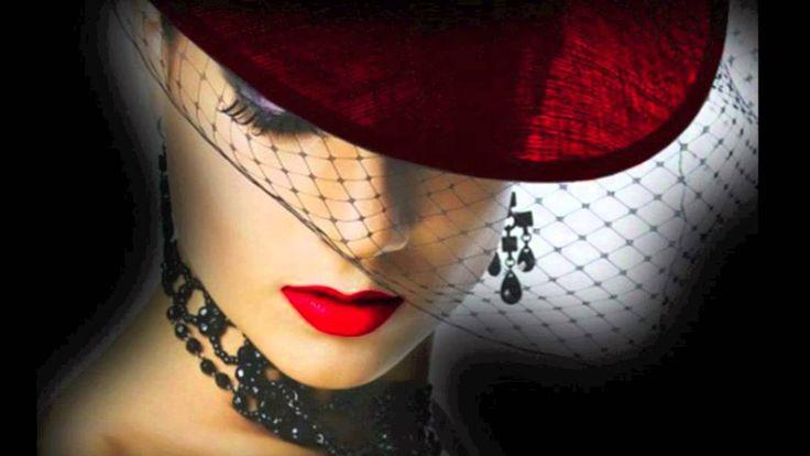 Menayt - Bugiardo amore -