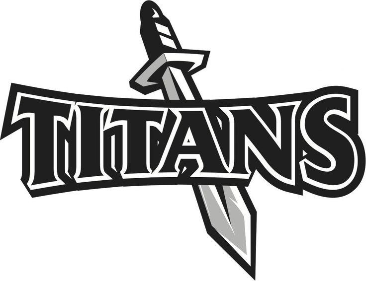 remember the titans script pdf