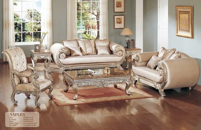 Living Room Traditional Furniture - City Furniture Living Room Set Check more at http://adpostingroom.com/living-room-traditional-furniture/