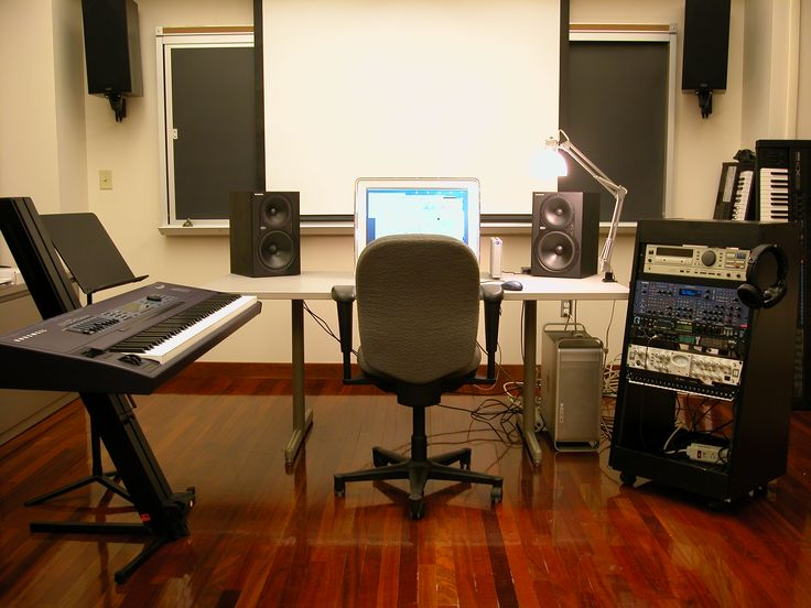 home music studio design piccrycom picture idea gallery - Idea Design Studio