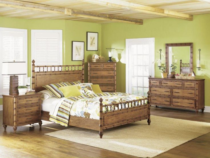 Span Styleu003du0027color: Rgb(102, 102, 102); Font · Queen BedroomBedroom SetsMaster  ...
