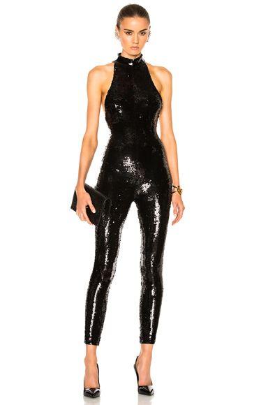 25  best Sequin jumpsuit ideas on Pinterest | Cocktail party ...