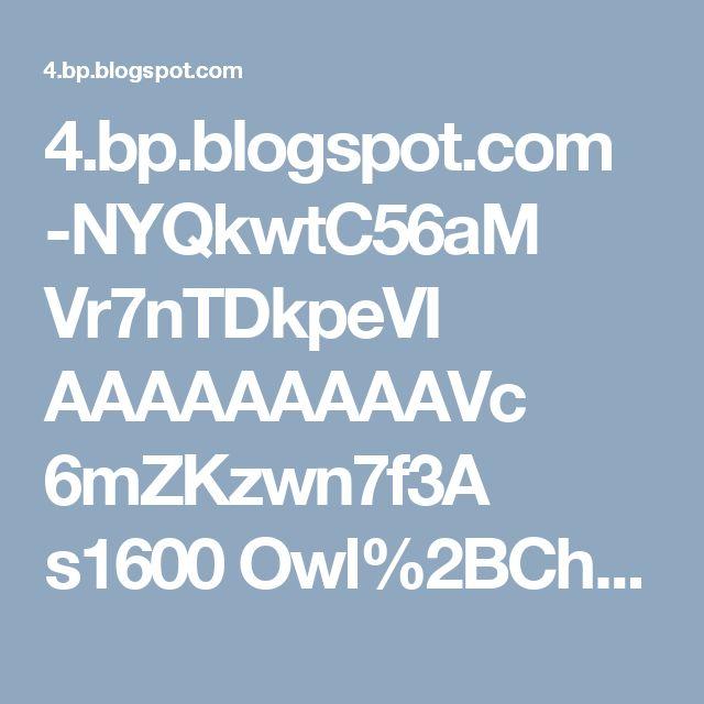 4.bp.blogspot.com -NYQkwtC56aM Vr7nTDkpeVI AAAAAAAAAVc 6mZKzwn7f3A s1600 Owl%2BChart.jpg