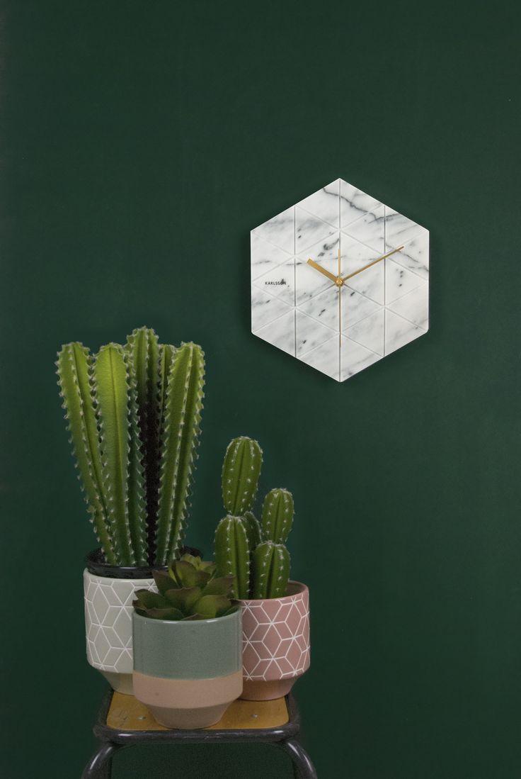 Wohnzimmerz: Wandfarbe Grau Grün With Kreative Wandgestaltung ...