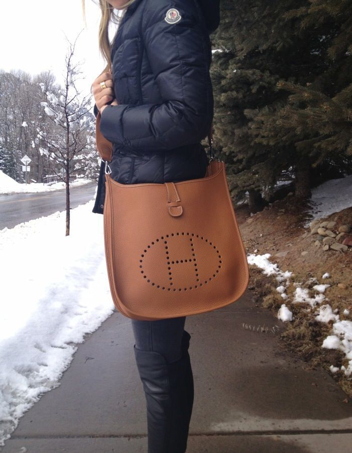 best replica hermes evelyne bag - Hermes on Pinterest | Hermes Bags, Hermes Handbags and Hermes ...