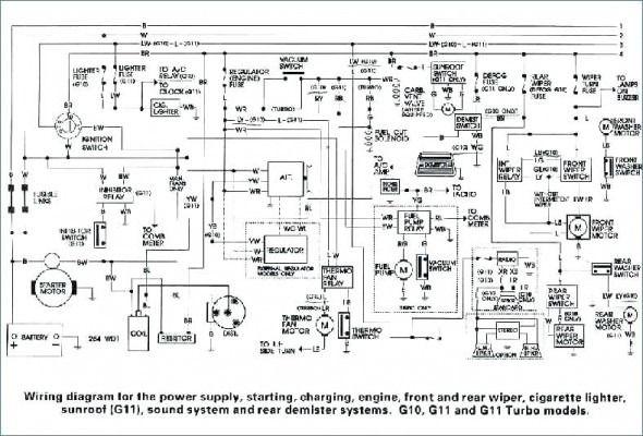 Daihatsu Feroza Wiring Diagram Electrical Circuit Diagram Circuit Diagram Diagram