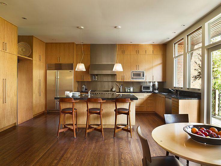 American Remodeling Contractors Set Decoration Best Decorating Inspiration