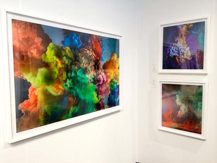 """Best of Contemporary Art Photography   Discover Miami Art Basel   Favorites from The Print Atelier TPA curator Maude Arsenault   The Next Generation Art Gallery   """"KIM KEEVER, Waterhouse & Dodd"""""""
