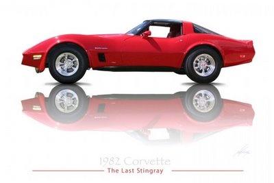 Google Image Result for http://1.bp.blogspot.com/_ffzQq5etXos/SYR4oE-enfI/AAAAAAAAAW0/b3DcMlbprXM/s400/red+corvette.jpg