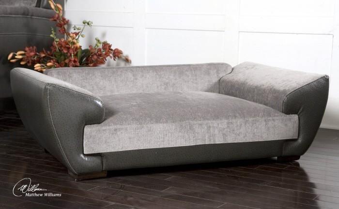 22 Modern Dog Bed Selection