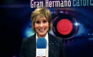 Mercedes Milá cuenta las novedades de 'Gran Hermano 14' en ¡QTTF!  http://www.telecinco.es/quetiempotanfeliz/Mercedes-Mila-novedades-GH14-QTTF_2_1554030172.html