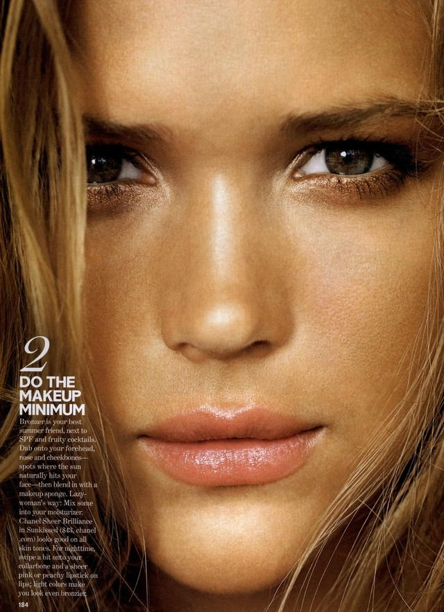 Find more Glowing Skin inspo at http://www.fashionaddict.com.au/catalogsearch/result/?q=glow