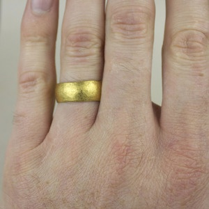 Best Place To Buy Engagement Ring In Rhode Island