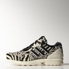 adidas - ZX 6000 Shoes