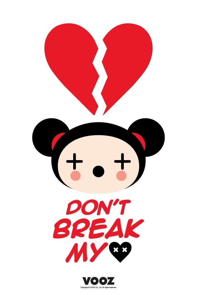 1000+ images about pucca on Pinterest coloring pages, Funny relationship and cartoon