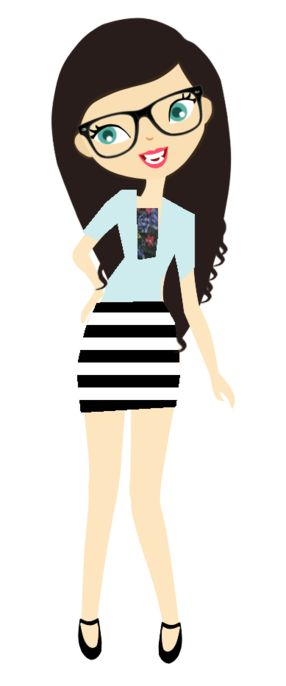 565 best teen clipart images on pinterest crayon art dolls and rh pinterest com teenage girl clipart teenage girl face clipart