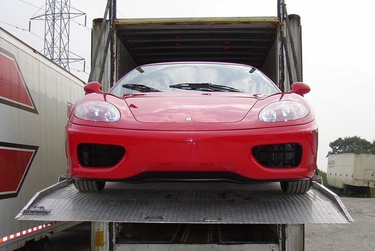 Looking for Auto Transport to Ship Your Car? To know more information visit http://pricedriteautotransport.com/