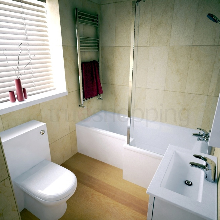 96 best boutique bathrooms u0026 laundry rooms images on pinterest room home and bathroom ideas