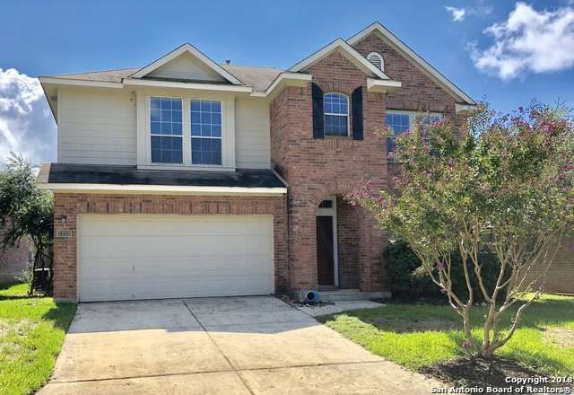 Single Family Detached San Antonio Tx Great Location Along 281 In A Gated Community Lots Of Space For Everyone 5 Sale House Land For Sale Renting A House