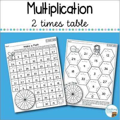 351 best Matemática Multiplicação e Divisão images on Pinterest ...