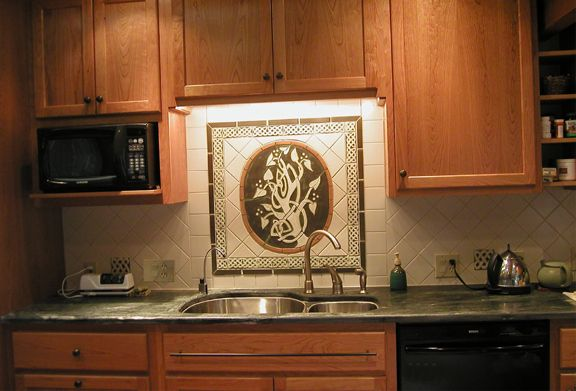 728 Best Images About Celtic Home Decor On Pinterest