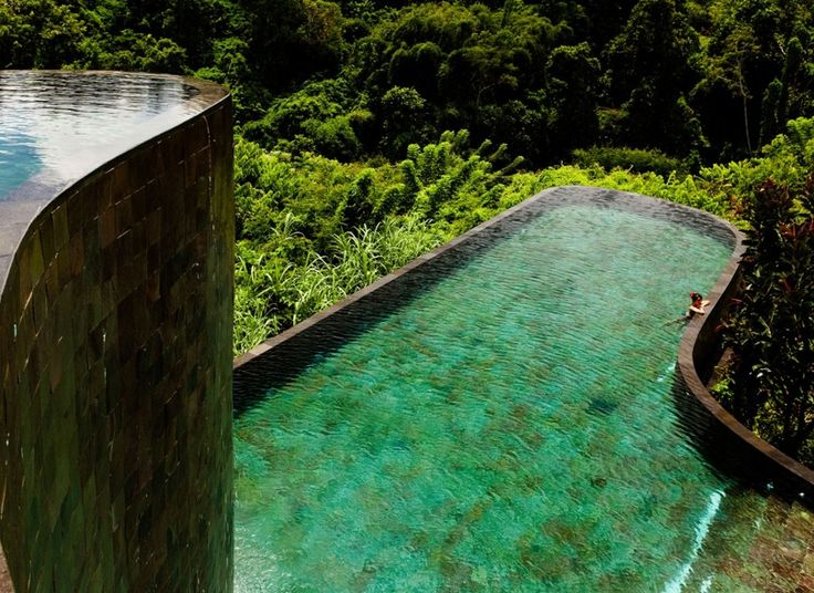 ubud hanging gardens on pinterest ubud bali and bali indonesia