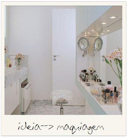 1_moodboard_maquiagem - no blog
