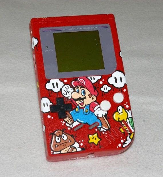 http://www.fanactu.com/dossiers/jeux_video/721/les-consoles-customisees-oskunk.html