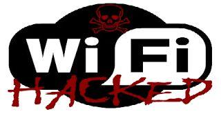 Atacando redes WiFi con WPA2 sin diccionario   Actualmente uno de los problemas con los que nos encontramos al realizar una auditoría WiFi es la baja probabilidad de que la clave se pueda obtener mediante un ataquede fuerza bruta con diccionario ya que en muchos casos las claves se configuran a partir de cadenas alfanuméricas totalmente aleatorias. En estos casos otra de las opciones disponibles consiste en realizar un ataque de fuerza bruta puro es decir probando una tras una combinaciones…