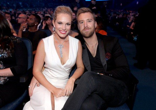 Lady Antebellum's Charles Kelley Just Sold His Nashville Home for $2.9