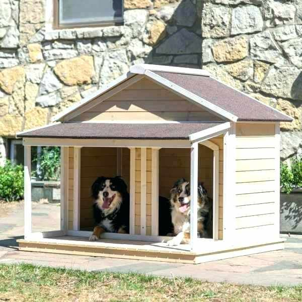 Dog House For Outside Google Search Dog Houses Xl Dog House