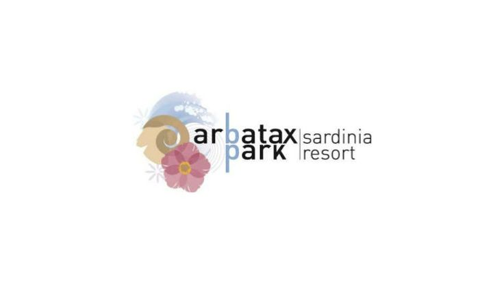 Ballerini, coreografi, corpo di ballo - Arbatax Park Resort & animazione GROUPE D'ELITE ricercano per la prossima stagione estiva corpo di ballo composto da coreografo/a, aiuto coreografo/a oltre a 10/15 ballerini/e per villaggio in Sardegna. Per maggiori informazioni inviare il curriculum a staff@groupedelite.com  - http://www.ilcirotano.it/annunci/ads/ballerini-coreografi-corpo-di-ballo-3/