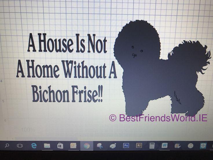 Best Friends World - Custom Made Dog Breed Decals, €5.00 (http://www.bestfriendsworld.ie/custom-made-dog-breed-decals/)