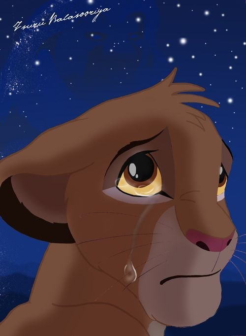 lion king movie simbas heroic journey Get all the details on the lion king: analysis description, analysis a hero, a journey you've got your hero (simba), and you've got your villain.