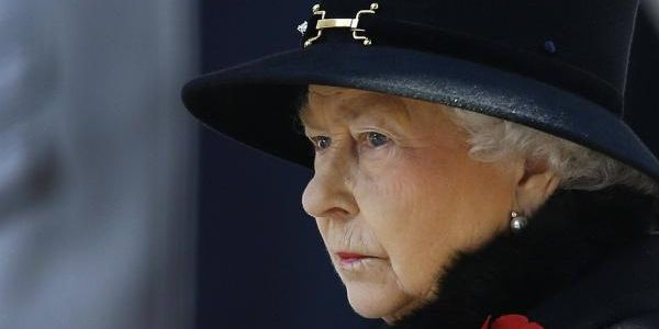 Britain's Queen Elizabeth II will visit France in June, it was announced on Monday, sending out a clear signal that s