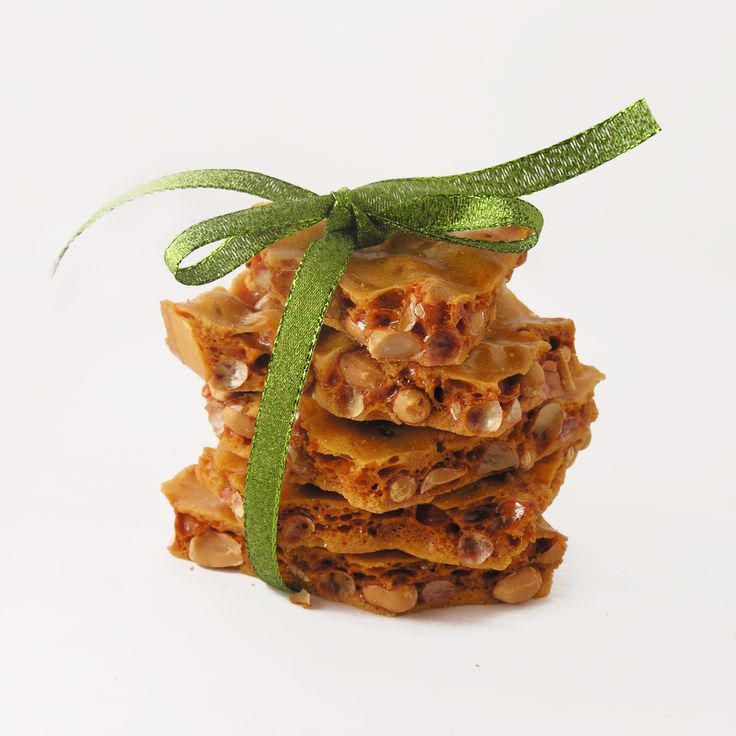 brittle brian s peanut brittle recipes dishmaps brian s peanut brittle ...