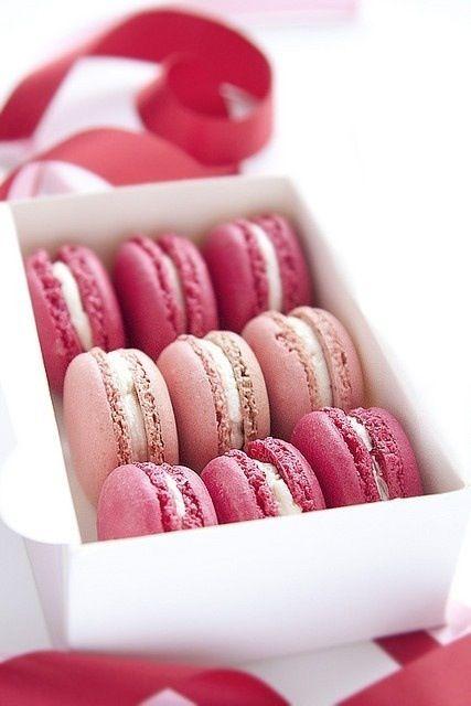 47 best valentine images on Pinterest | Kitchen, Valentines day ...