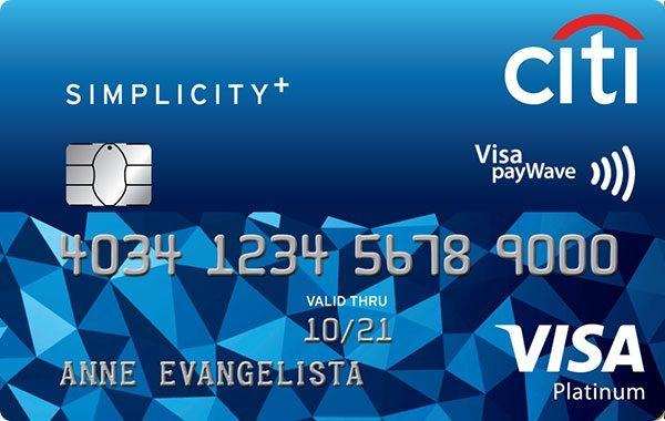 Citi Bank Credit Card Login Credit Card Cards Bank Credit Cards