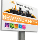 L👀K A New Vacancy (City Centre Sales Consultant - Estate Agent) has been published on UK Property Jobs - Click Here to View & Apply 👉 https://ukpropertyjobs.com/jobs/city-centre-estate-agent/   #PropertyJobs #EstateAgent #Valuer #Lister #Negotiator #Lettings #PropertyProfessional #Property