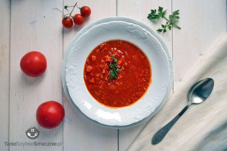 Szybka zupa pomidorowa_01a