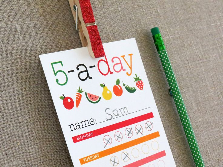 Healthy Eating Chart for Kids 5adayKids 5Aday, Healthy Eating For Kids, Eating Charts, 5Aday Printables, Healthy Kids Day, 5 A Day, Healthy Eating Kids, Eating Healthy, Greatest Ideas