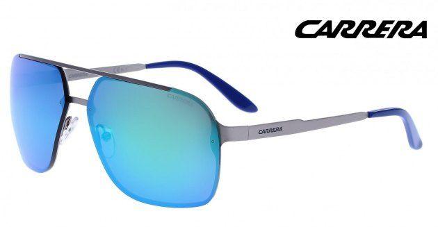 Carrera - S CA 91 R81 Z9    64