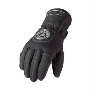 Guantes Bultaco Hertige, donde descubrir toda su infinidad de detalles se convertirá en una auténtica satisfacción. www.relojes-especiales.net #guantes #motos #heritage #bultaco