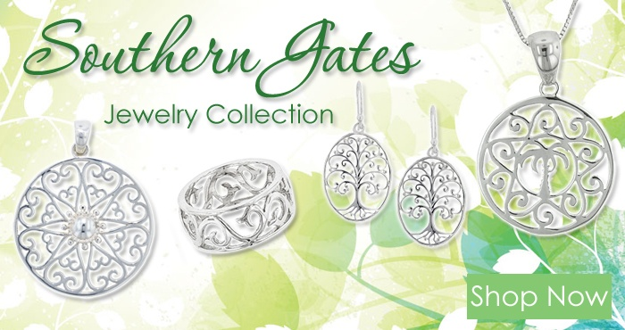 20 best g2 charleston gate jewelry images on pinterest