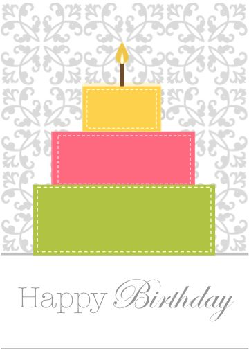 88 best images about birthday greetings on pinterest. Black Bedroom Furniture Sets. Home Design Ideas