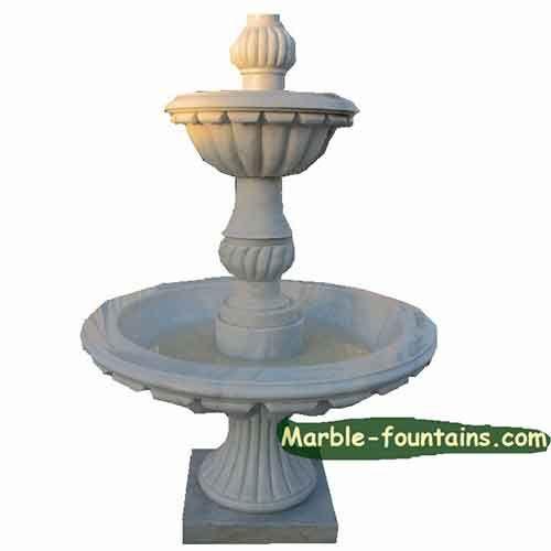 34 best Indoor Fountain images on Pinterest Indoor fountain