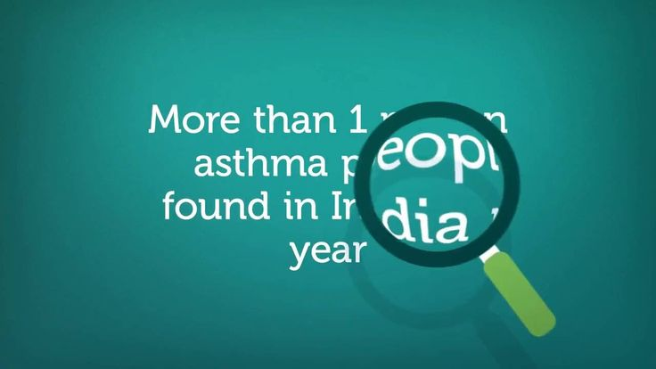 #Asthma is a chronic disorders of the airways. The airways are the tubes that carry oxygen in and  out of the lungs . These changes can limit the flow of oxygen into the lungs and make it hard to breathe. Using Homeopathy treatment for asthma at Homeocare International and completely cure asthma using Homeopathy Treatment. It provides Natural Homeopathy treatment for all Asthma problems with the help of natural Homeopathic medicines.