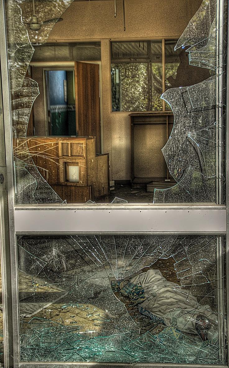 Cram House6 by RichardjJones.deviantart.com